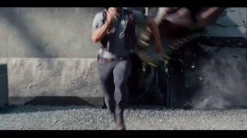 Jurassic World - Alternate Trailer 37