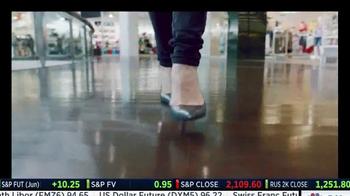 Hewlett-Packard TV Spot, 'Moving Fast Enough' - Thumbnail 1