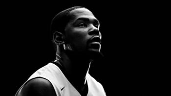 Sonic Drive-In Kevin Durant Candy Slush TV Spot, 'Focus' Ft. Kevin Durant