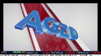 Interest Rate Hedged U.S. Aggregate Bond Fund thumbnail