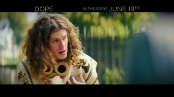 Dope - Alternate Trailer 13
