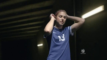 Nationwide Insurance, 'Band Together' TV Spot Featuring Alex Morgan - Thumbnail 8