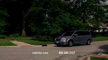 Safelite Auto Glass TV Spot, 'Dance Recital' - Thumbnail 10