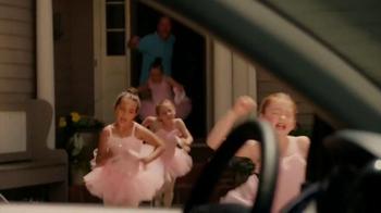 Safelite Auto Glass TV Spot, 'Dance Recital' - Thumbnail 2
