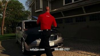 Safelite Auto Glass TV Spot, 'Dance Recital' - Thumbnail 7