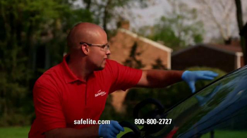 Safelite Auto Glass TV Spot, 'Dance Recital' - Thumbnail 8