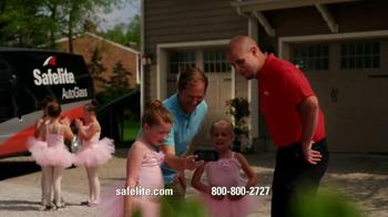 Safelite Auto Glass TV Spot, 'Dance Recital' - Thumbnail 9