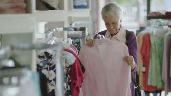 AARP Caregiving TV Spot, 'Perspectives' - Thumbnail 1