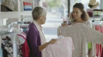 AARP Caregiving TV Spot, 'Perspectives' - Thumbnail 2