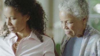 AARP Caregiving TV Spot, 'Perspectives' - Thumbnail 6
