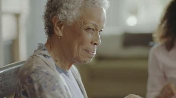 AARP Caregiving TV Spot, 'Perspectives' - Thumbnail 7