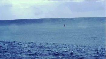 Volcom TV Spot, 'Ocean'