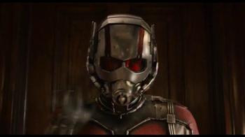 Ant-Man - Alternate Trailer 6