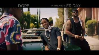 Dope - Alternate Trailer 14