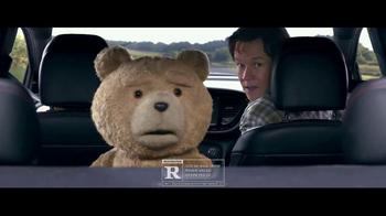 Ted 2 - Alternate Trailer 14
