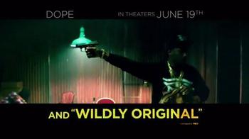 Dope - Alternate Trailer 15