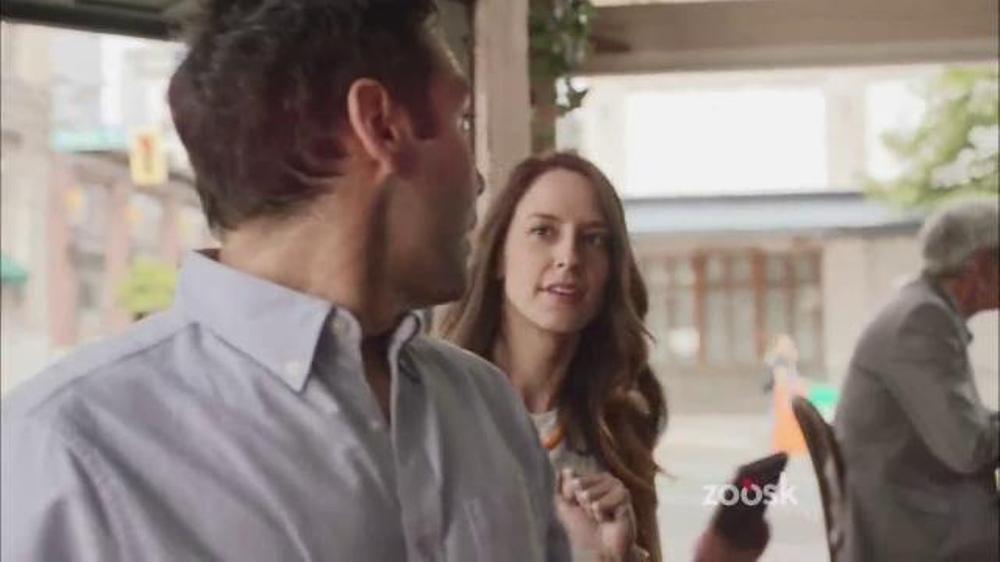 dating in the dark australia season 1