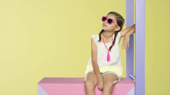 Target TV Spot, 'Just Hangin', TargetStyle' Song by Questlove - Thumbnail 1