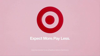 Target TV Spot, 'Just Hangin', TargetStyle' Song by Questlove - Thumbnail 10