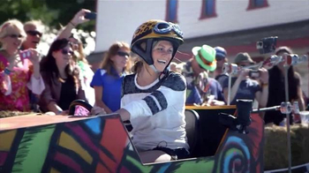 Bud Light TV Spot, 'Encuentra la Diversión' [Spanish] - 229 commercial airings