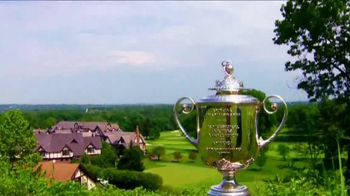 2016 PGA Championship TV Spot, 'Register Online' - Thumbnail 1