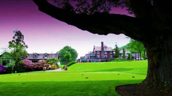 2016 PGA Championship TV Spot, 'Register Online' - Thumbnail 2