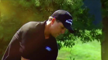 2016 PGA Championship TV Spot, 'Register Online' - Thumbnail 3