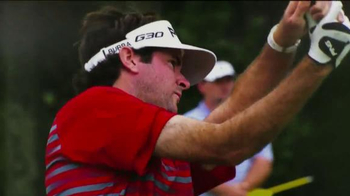 2016 PGA Championship TV Spot, 'Register Online' - Thumbnail 5