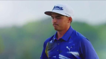 2016 PGA Championship TV Spot, 'Register Online' - Thumbnail 6