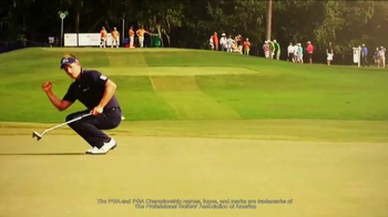 2016 PGA Championship TV Spot, 'Register Online' - Thumbnail 7