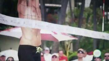 USA Volleyball TV Spot, 'Teamwork' - Thumbnail 3
