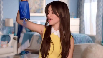 Clean & Clear Deep Action Exfoliating Scrub TV Spot, 'Fifth Harmony: Clean' - Thumbnail 1
