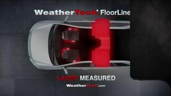 WeatherTech Floor Liners TV Spot, 'World's Greatest Dad' - Thumbnail 10