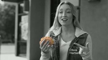Breakfast Defectors: Olivia thumbnail