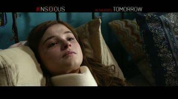 Insidious: Chapter 3 - Alternate Trailer 26