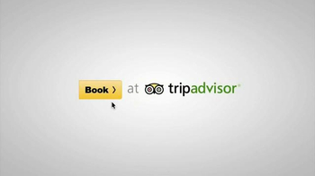 Trip Advisor TV Spot, 'Beach' - Thumbnail 10