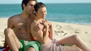 Trip Advisor TV Spot, 'Beach' - Thumbnail 8