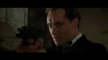Spy - Alternate Trailer 44