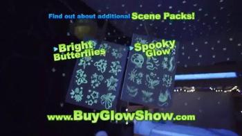 Glow Show TV Spot, 'Light Up' - Thumbnail 9