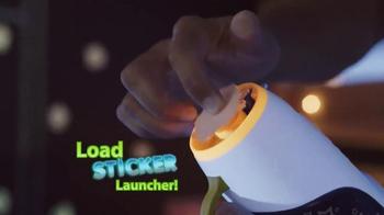 Glow Show TV Spot, 'Light Up' - Thumbnail 3