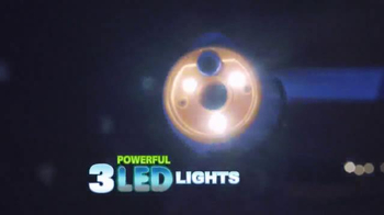 Glow Show TV Spot, 'Light Up' - Thumbnail 5