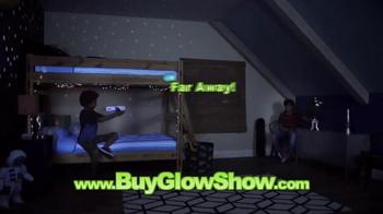 Glow Show TV Spot, 'Light Up' - Thumbnail 6