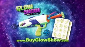 Glow Show TV Spot, 'Light Up' - Thumbnail 7