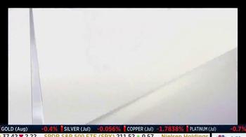 WisdomTree TV Spot, 'HYZD: High Yield Bond Zero Duration ETF' - Thumbnail 3