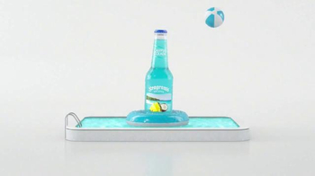 Seagram's Escapes TV Spot, 'Color Your Summer' - Thumbnail 2