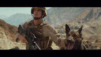 Max - Alternate Trailer 5