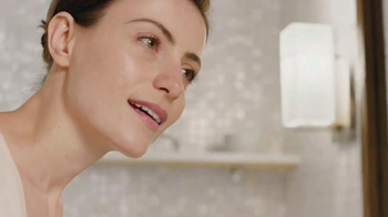 Cetaphil Gentle Skin Cleanser TV Spot, 'Feel Beautiful' - Thumbnail 5