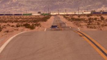MINI USA Countryman TV Spot, 'Adventure: Lease Offer' Featuring Tony Hawk - Thumbnail 1