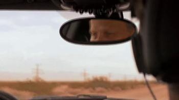 MINI USA Countryman TV Spot, 'Adventure: Lease Offer' Featuring Tony Hawk - Thumbnail 3