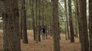 Purina Beneful TV Spot, 'I Stand Behind Purina Beneful' - Thumbnail 10